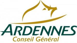 logo_conseil-général-ardennes