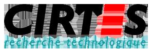 logo_cirtes