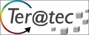 logo_teratec
