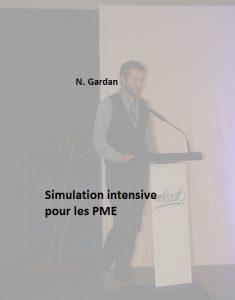 n_gardan_simul_reims_texte