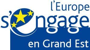 drapeau europe ernest